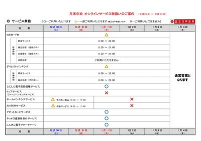 オンライン稼働状況(平成29年~平成30年).jpg
